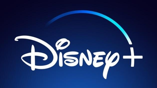 E_DisneyPlus_11242020