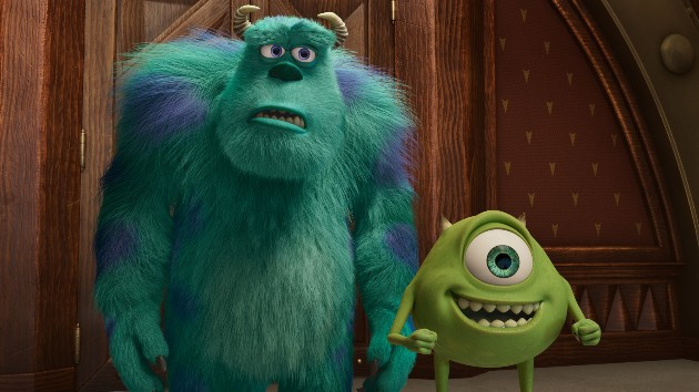 e_monsters_sully_mike_07072021