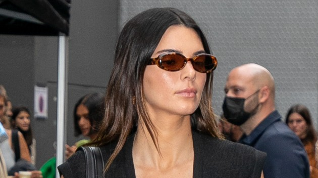 getty_kendall_jenner_08062021